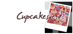 button-cupcakes